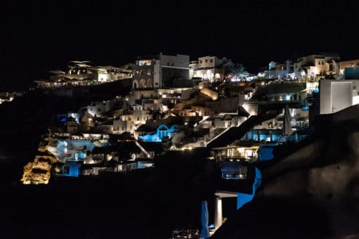 Artemis Package NaidoWedding Santorini