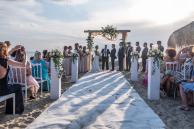 Nefeli Estate NaidoWedding Halkidiki