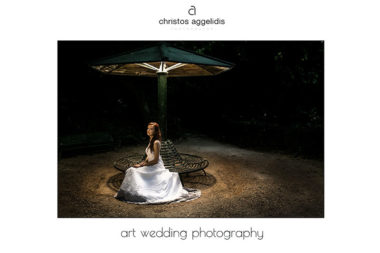 Christos Aggelidis Photography - Naido Wedding