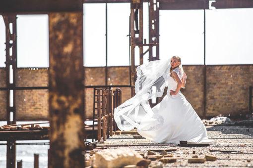 G Wedd - Naido Wedding