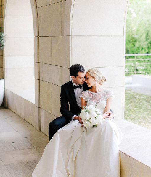 Sotiris Tsakanikas - Naido Wedding